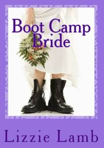 Boot Camp Bride Cover