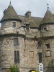 visit to Scotland 2008 015