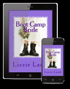 Digital book - Boot Camp Bride (2)