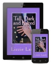 TDK tablet and book cover
