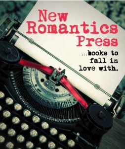 Books to Fall in love with