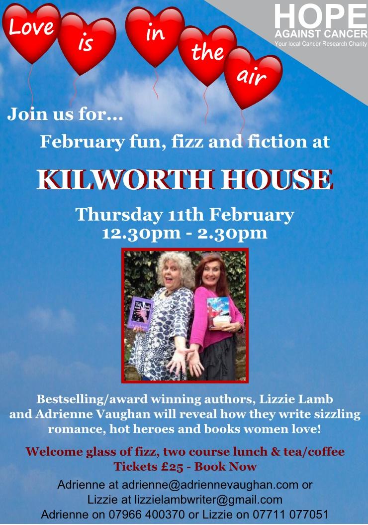 Kilworth poster V3 (1)
