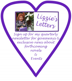 button for sign up to newsletter