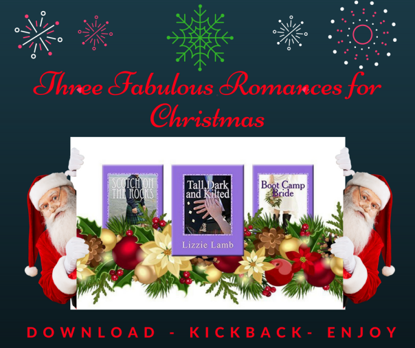 Christmas Kindle Countdown ! (1).png