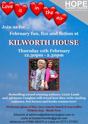 kilworth-poster-v3-1