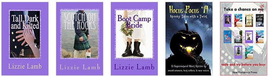 my-five-novels-2-copy