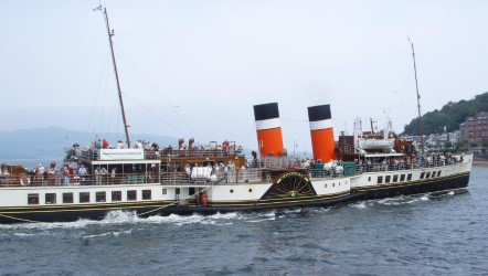 5-thumbnail_the-waverley-on-the-clyde
