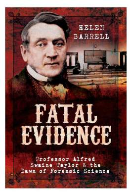 3-fatal-evidence-cover
