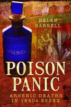 4-poison-panic-600-900-hwa-cropped