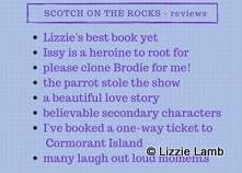 1-1-1-what readers have said about SCOTCH ON THE ROCKS (1)