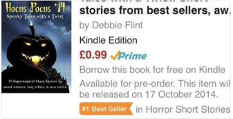 #best seller