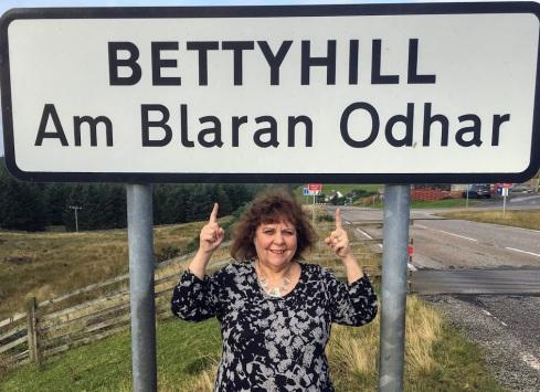 BettyHill.JPG