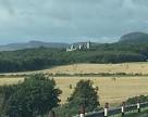 Dunrobin castle (2) - Copy