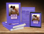 New Novel – Take Me, I'm Yours – a Wisconsin lovestory