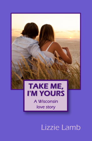 Take Me I'm Yours - TMIY front cover 800px.png