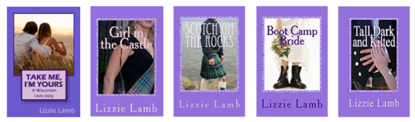 LIZZIE LAMB NEW EMAIL SIGNATURE (the biggie) - Copy - Copy.png