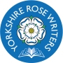 A (Yorkshire) Rose by any other name