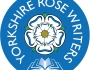 A (Yorkshire) Rose by any othername