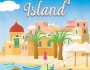 Publication Day for #SummerOnASunnyIsland @AvonBooksUK @BFLAgency