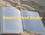 Desert Island Books with… Lizzie Lamb